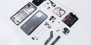 Xiaomi Mi 11 Memakai Chipset Snapdragon 888