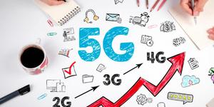 Harga Kuota 5G Dan Handphone Yang Mendukung