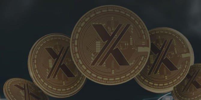 Adakah Kripto Emas?