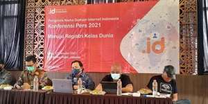 Standardisasi Aksara Sunda Dan Jawa