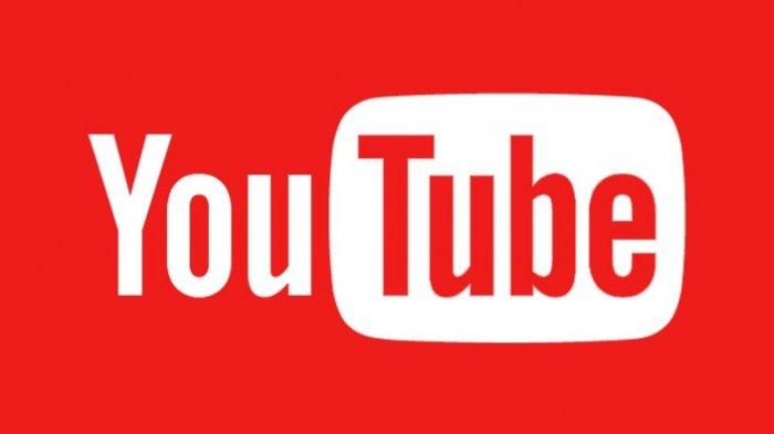 Layanan YouTube YPP 2021